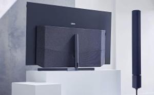 Аудио- и видеосистемы