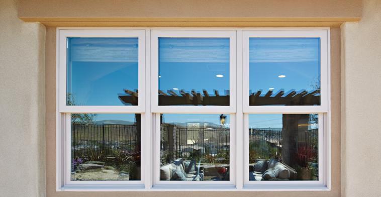 Картинки по запросу Виниловые окна серии Line ™