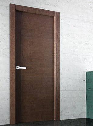 Каталоги межкомнатных дверей с фото и ценами, цены на