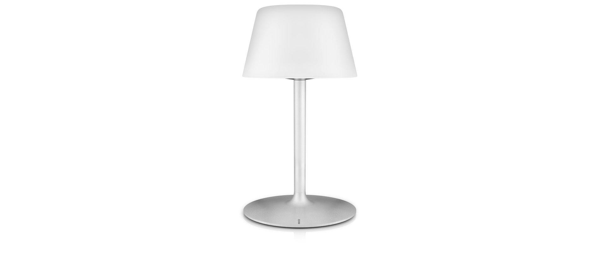 Настольные лампы — купить в Москве в интернет-магазине