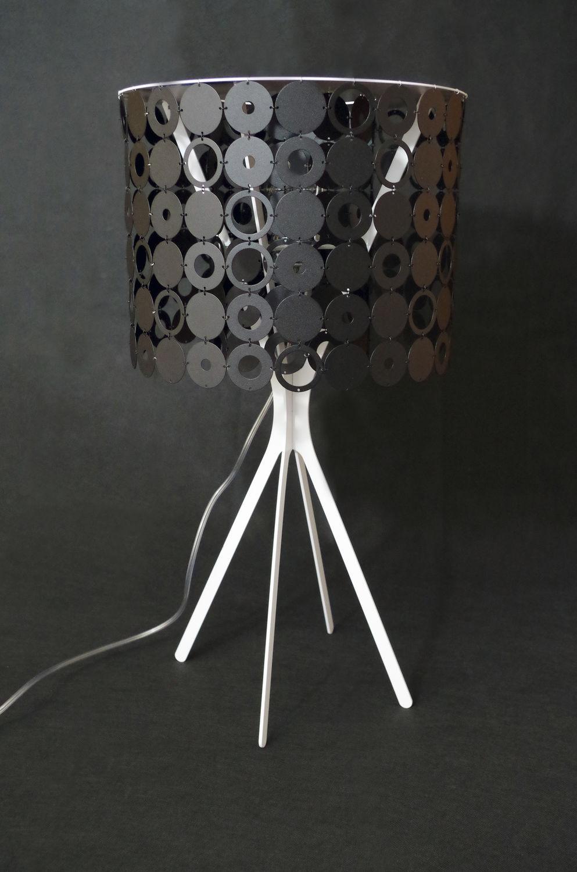 IKEA Catalogue 2011 - scribdcom