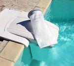 рукавный фильтр для бассейна