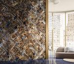 покрытие для стен из дерева / для бытового использования / для офисов / текстурированное