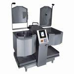 электрическая водяная баня