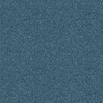 ткань для мебели / настенная / однотонная / из полиэстера