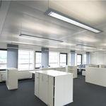 подвесной потолок из алюминия / из стали / из нержавеющей стали / из панелей