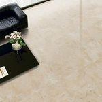 кафельная плитка для интерьера / настенная / напольная / из мрамора