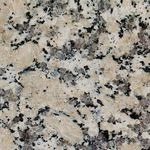 плита из камня из гранита / полированная / для напольной поверхности / для фасада