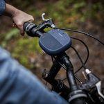 подвесная колонки / технология Bluetooth / для улицы