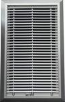 фиксированная защитная сетка / неподвижная / для окна
