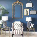 декоративная краска / для стены / для двери / для мебели
