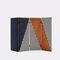 стилизованная ширма / из ткани / из кожиJOSEF by Antoine SimoninWittmann
