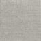 ткань для мебели / однотонная / из полиэстера / из хлопчатобумажной тканиORIONRubelli