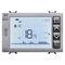 программируемый термостат / на стену / для кондиционера / с цифровым индикаторомGW14764H, GW10764H, GW12764HGEWISS
