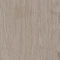 напольная кафельная плитка / из керамогранита / однотонная / полированнаяBADIAAlfalux