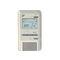 пульт дистанционного управления для системы кондиционированияBRC2A71Daikin AC (Americas), Inc.