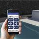 многоцелевой контроллер для контроля доступа / Smart