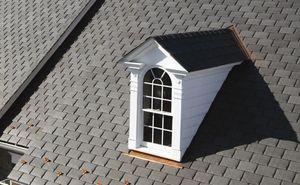 Крыши, Покрытия