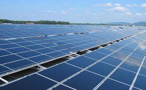 Возобновляемые энергоресурсы