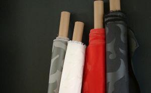 Текстили