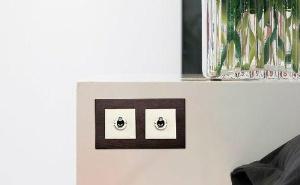 Переключатели, Розетки, Электрическое оборудование