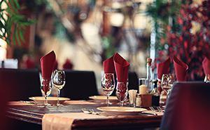 Ресторанное дело