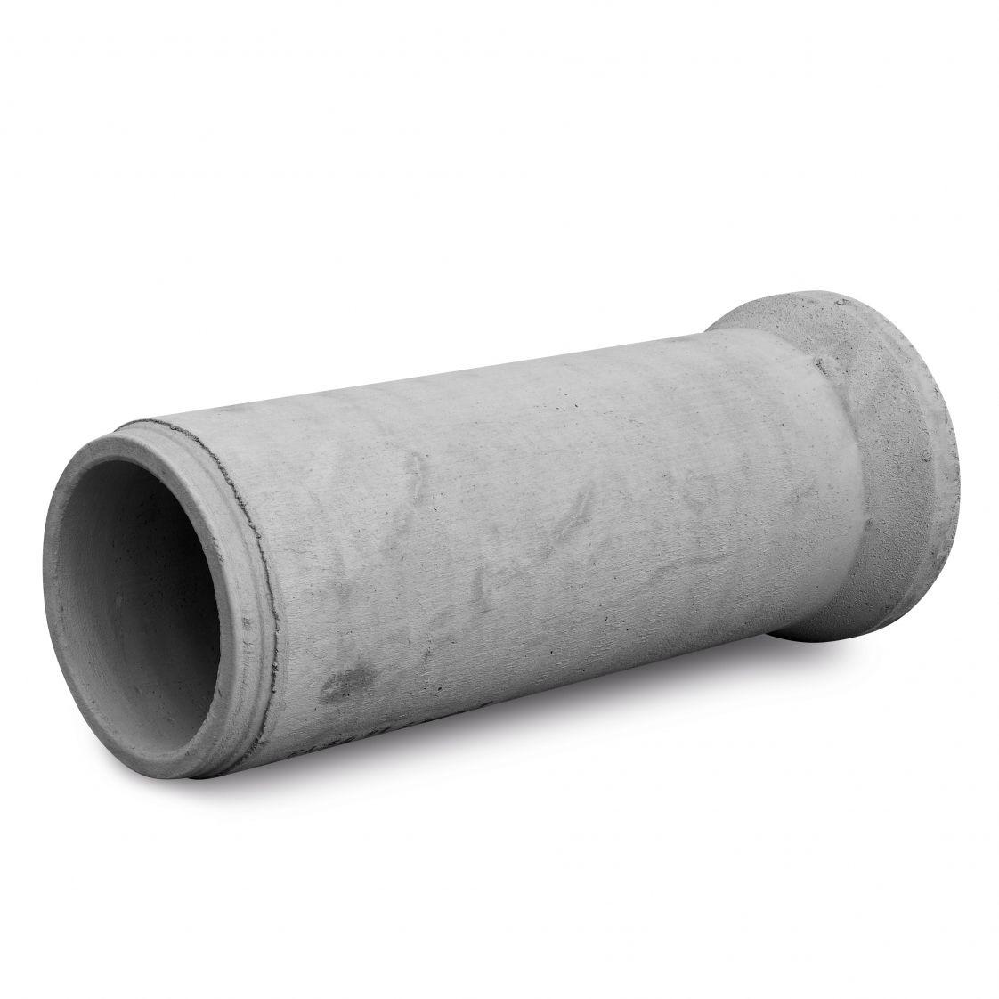 Бетона w конус для определения подвижности бетонной смеси гост