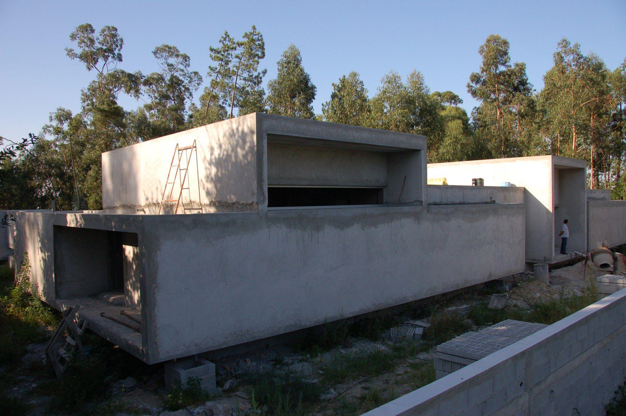Модульный дом бетон ремонтная смесь для бетона купить в ростове