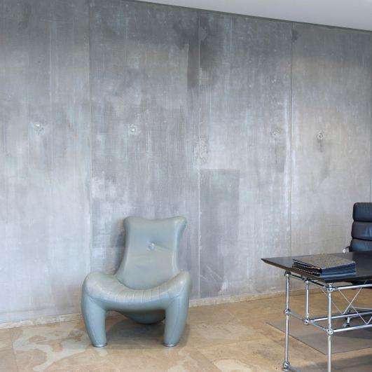 мдф панели под бетон купить
