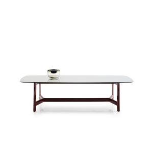 современный стол