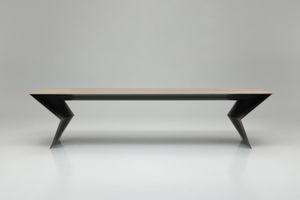 стол уникальный дизайн