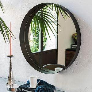 настенное зеркало