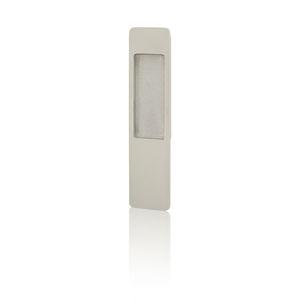стационарная дверная ручка для окон
