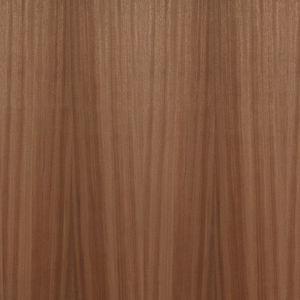 обшивка из дерева