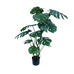 синтетическое декоративное растение