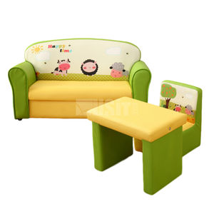 современный комплект стол - стулья