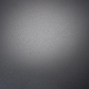 штампованное листовое железо