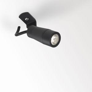 потолочный точечный светильник