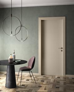 дверь для интерьера