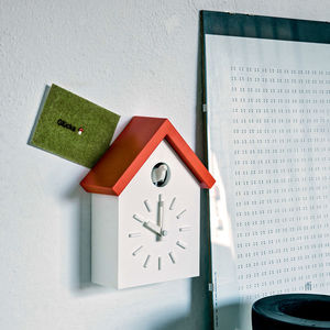настенные часы уникальный дизайн