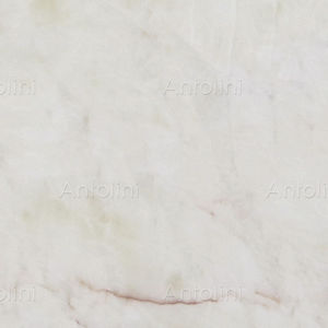плита из камня из мрамора