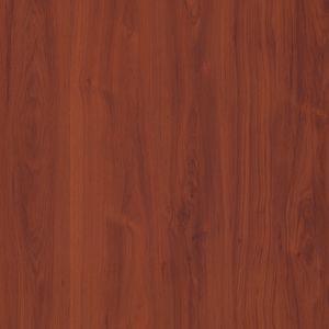 декоративный ламинат имитация дерева