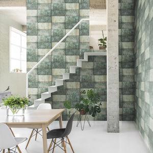 покрытие для стен из стекла