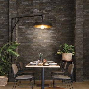 покрытие для стен из натурального волокна