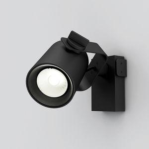 настенный точечный светильник