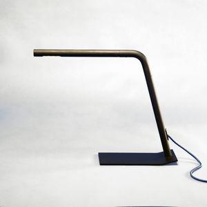 лампа для офиса