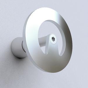 крючок минималистский дизайн