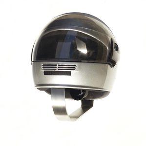 настенная подставка для шлема