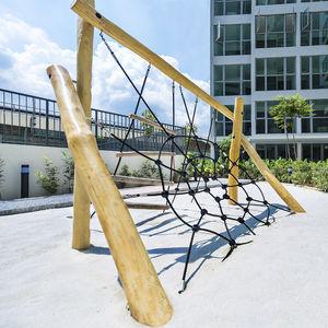 сетка для лазанья для игровой площадки