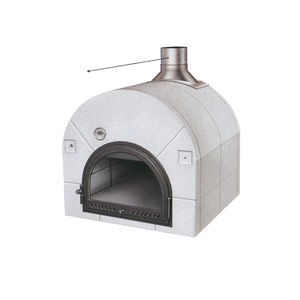 печь для пиццы для бытового использования